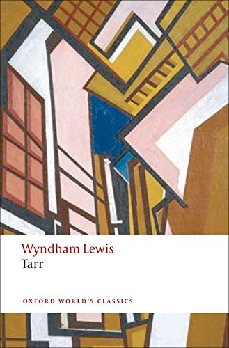 Tarr (Oxford World's Classics)