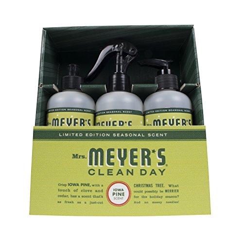 mrs meyers dishwasher - 7