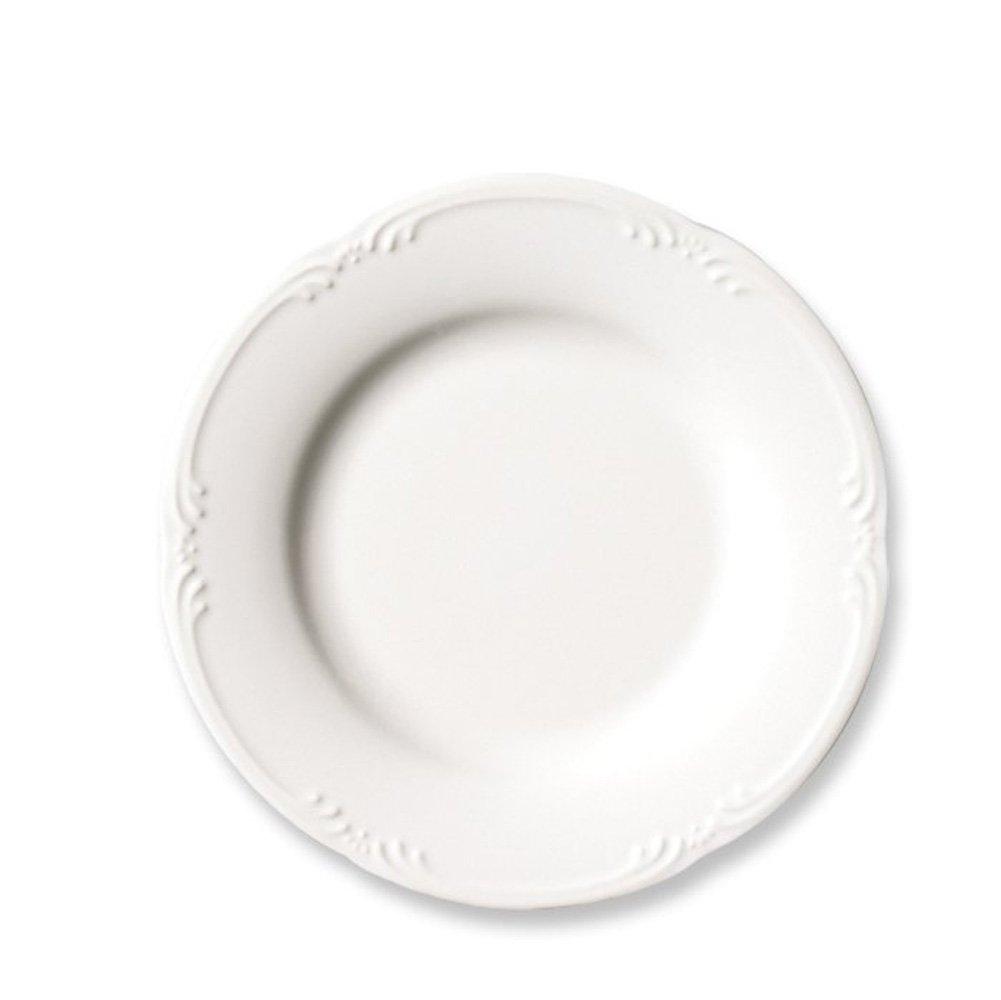 B0000UACTY Pfaltzgraff Filigree Salad Plate 51upWeOKSvL