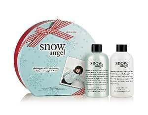 Philosophy Snow Angel Set