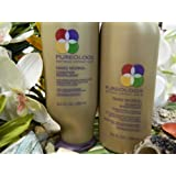 Pureology Nano Duo (Shampoo 8.5 and Conditioner 8.5oz)