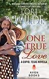 One True Love, Lori Wilde, 0062219324