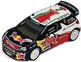 ixo(イクソ) ixo(イクソ) シトロエン DS3 WRC 2011年ラリー・ポルトガル 優勝 #2 S.Ogier/J.Ingrassia