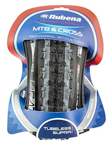 tubeless mtb tires - 7