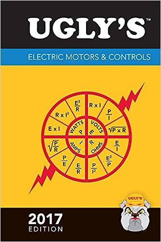 Uglys electric motors controls 2017 edition jones bartlett uglys electric motors controls 2017 edition jones bartlett learning jblearning ebook amazon fandeluxe Images