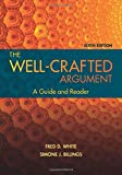 img - for The Well-Crafted Argument book / textbook / text book