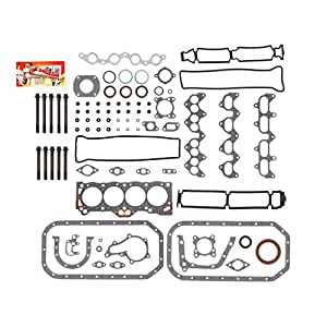 1995 Ford Windstar Wiring Diagram additionally How To Replace The Cylinder Head On All 1997 2000 Toyota likewise B00ZBBCWRM also Chevy Impala 3800 Engine Diagram also Engine Scat. on chevy 3 8 head gasket