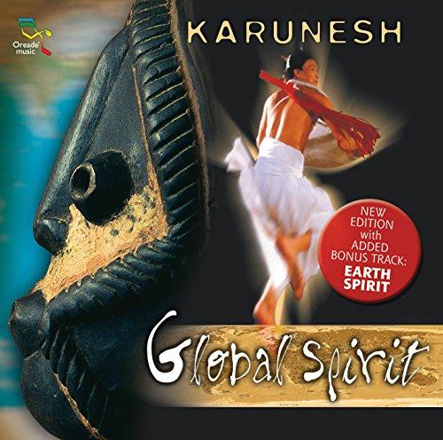 Karunesh - Solitude Lyrics - Zortam Music