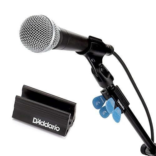 DAddario Planet Waves Stand Holder