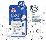 Cheap [[MEDIHEAL]] Bird's Nest Proatin Mask 10pc