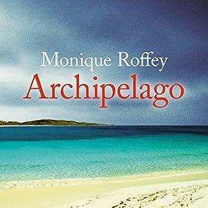 Archipelago Audiobook