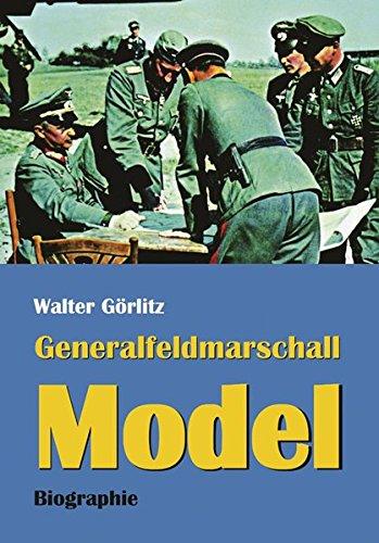 generalfeldmarschall-model-biographie