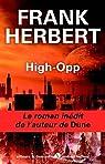 High-Opp par Herbert