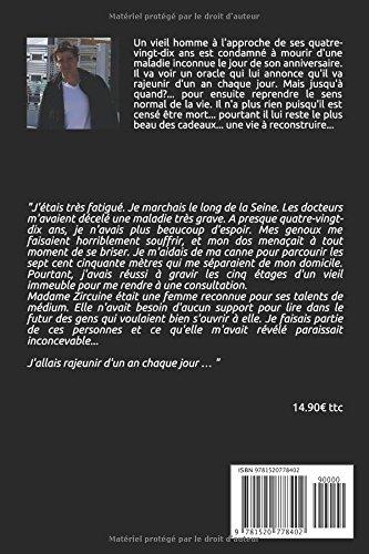 Amazon.fr - J ai volé une vie... la mienne - Jean-Philippe Castan - Livres c73ecc2b206