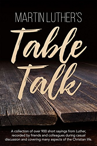 table talk magazine - 5