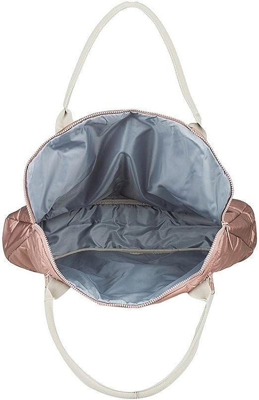 Amazon.com: adidas by Stella McCartney – Bolsa para ...