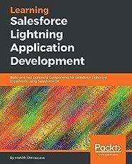 Salesforce CRM: The Definitive Admin Handbook Second Edition