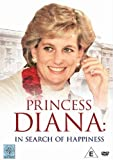 Buy Princess Diana In Search of Happiness
