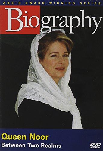 Biography - Queen Noor by A&E