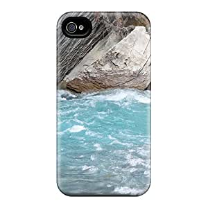 Iphone 4/4s Cases, Premium Protective Cases With Awesome Look