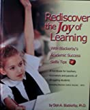 Rediscover the Joy of Learning, Don A. Blackerby, 1889997005