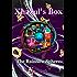 Xhazul's Box: The Rainbow Sphere (The Xhazul Series Book 1)