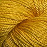 Cascade Ultra Pima Fine Yarn - 3826 Golden Rod