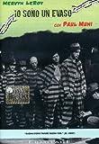 Io Sono Un Evaso (I am a Fugitive from a chain gang) Italian Import by Glenda Farrell
