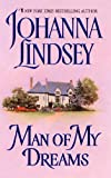 Download Man of My Dreams (Sherring Cross Book 1) in PDF ePUB Free Online