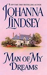 Man of My Dreams (Sherring Cross Book 1)