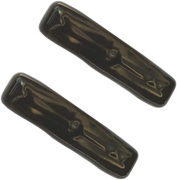 Dust Cover for TC311 Handles Pair