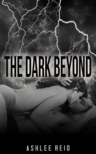 Dark Collection (The Dark Beyond )