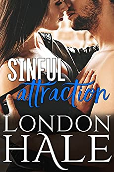 Download for free Sinful Attraction: An Opposites Attract Romance