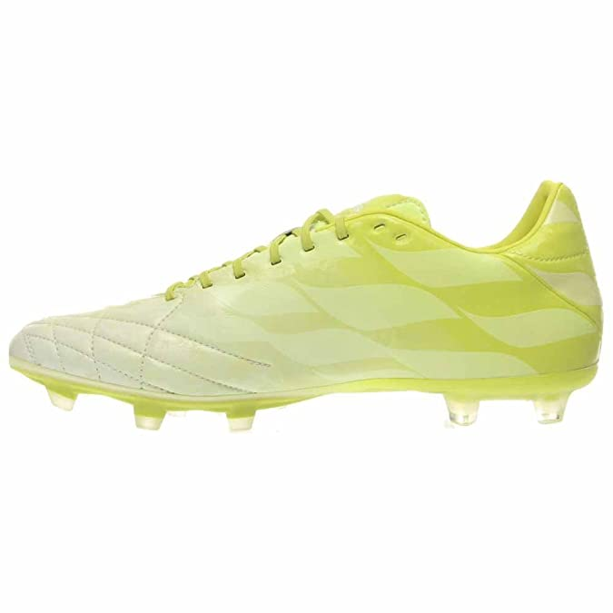 best sneakers fc2f7 a4441 Amazon.com  adidas Mens 11Pro FG Firm Ground Hunt Soccer Sho
