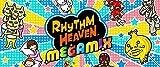 Rhythm Heaven Megamix - 3DS [Digital Code]