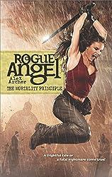 The Mortality Principle (Rogue Angel)