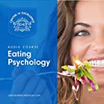 Eating Psychology |  Centre of Excellence