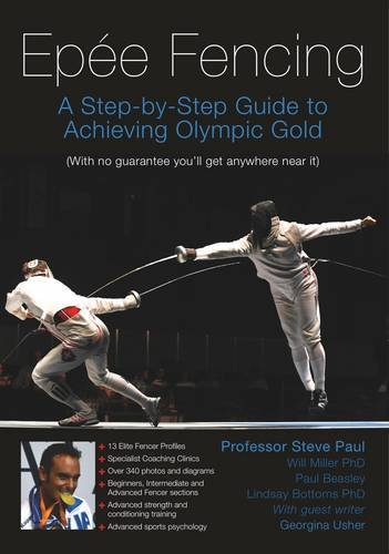fencing steps to success pdf