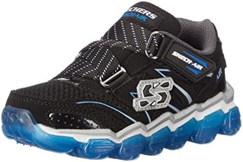Skechers Kids Skech-AIR 3.0-DOWNPLAY Sneaker