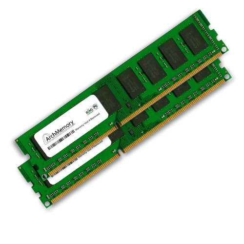 512mb Pc2 4200 240 Pin - 8