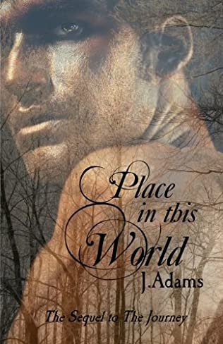 book cover of Place In This World