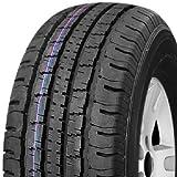 Lionhart LH-HTP All-Season Radial Tire - P225/75R16 104T
