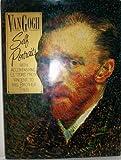 Van Gogh, Pascal B. Foux, 1555214711