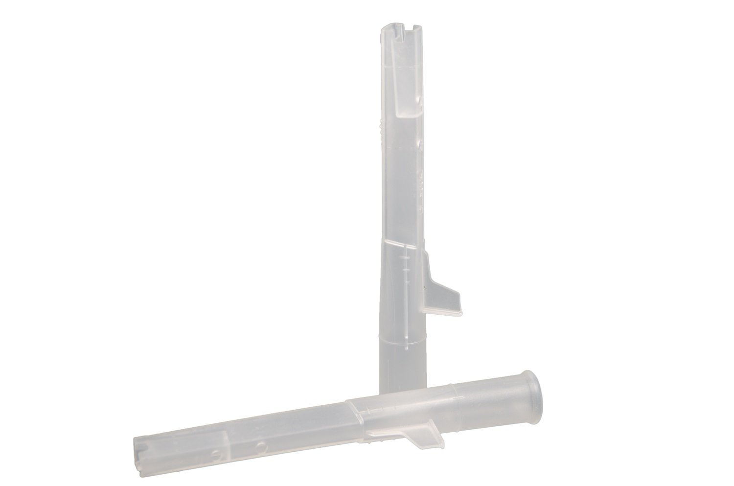Mouthpieces for Drä ger breathalyser test 3000 6810, 5510, 6510, 7510 and much more.Variable packaging units Dräger DR-50