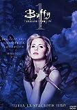 Buffy l'ammazzavampiriStagione01 [3 DVDs] [IT Import]