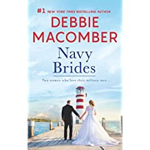 Navy Brides: Navy WIfe\Navy Blues