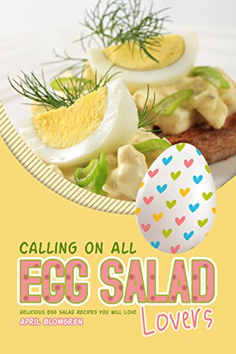 Calling on all egg salad lovers delicious egg salad recipes you calling on all egg salad lovers delicious egg salad recipes you will love by forumfinder Image collections
