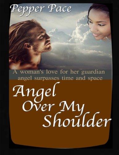 Angel Over My Shoulder pdf epub