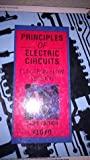 Principles of Electric Circuits : Electron Flow Version, Floyd, Thomas L., 0023385014