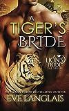 A Tiger's Bride: Volume 4